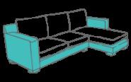 Iconos-estructura