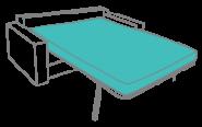 Iconos-sofa-cama2