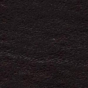 Vitello Negro