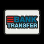 pago-seguro-banco
