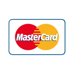pago-seguro-mastercard