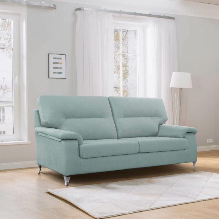 sofa rocio patas altas