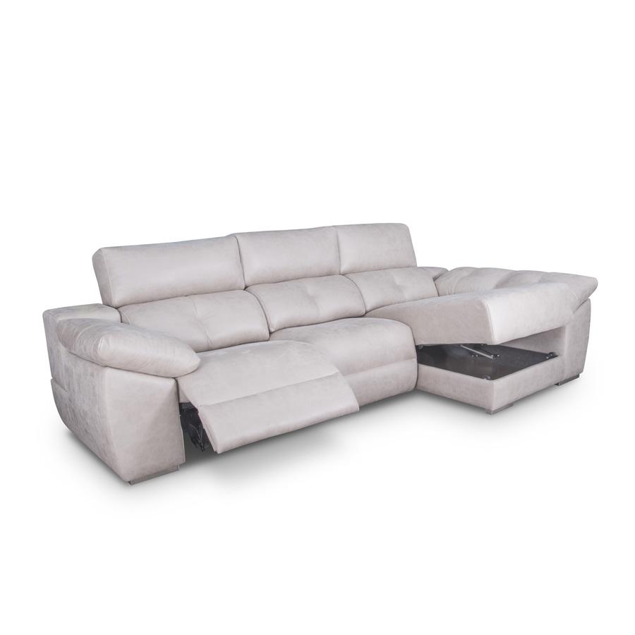 Sofa Chaiselongue Relax King Sofaralia