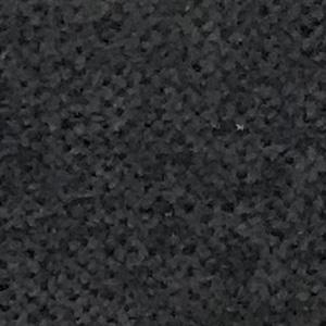 Flora Negro