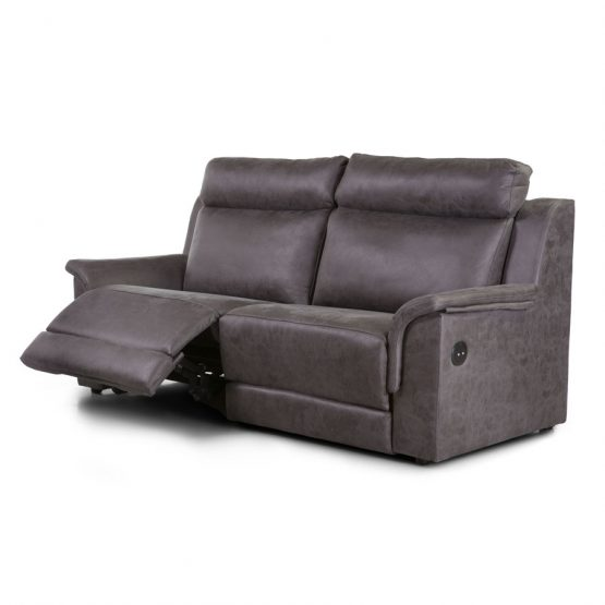 sofa relax motor