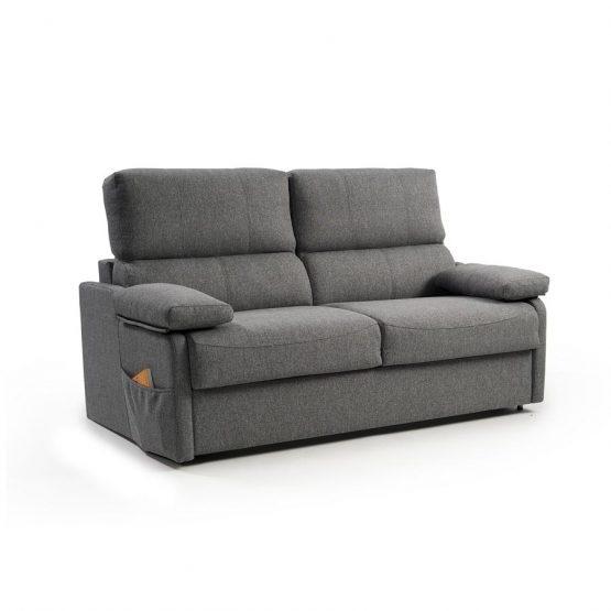 Sofá cama Adriana estrecho