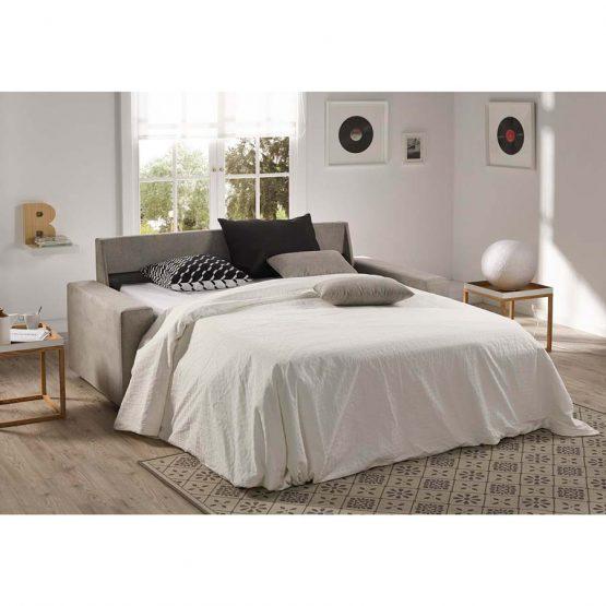 sofa cama apertura italiana