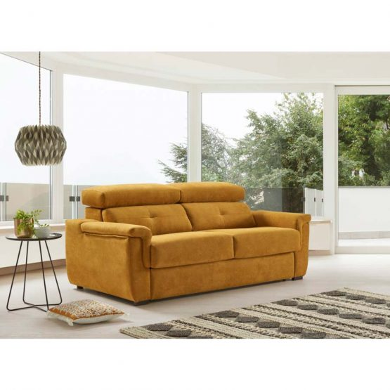 Sofa Cama Nepal