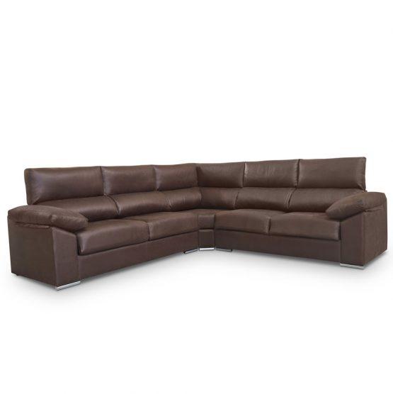 sofa rinconera 4 plazas katrina