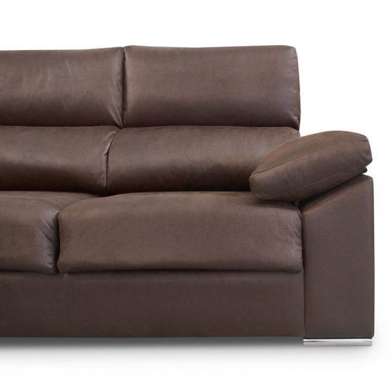sofá rinconera comodo