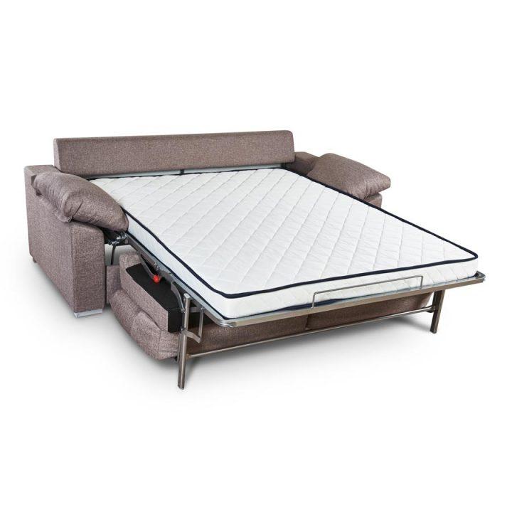 Sofá cama apertura italiana Irene