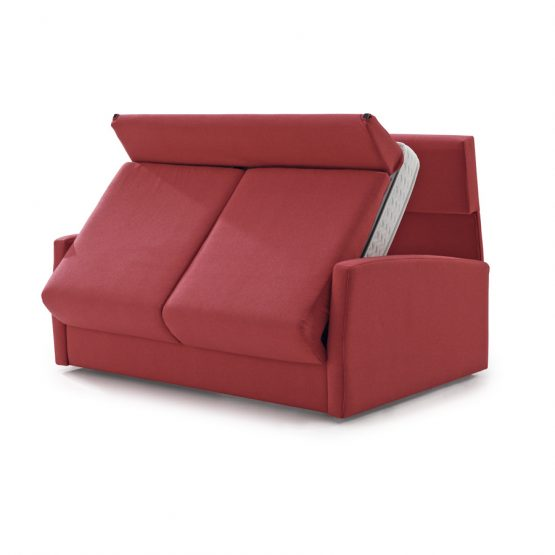 sofa cama damaris