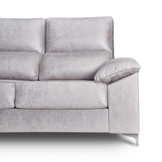 sofá 2 y 3 plazas cosmos