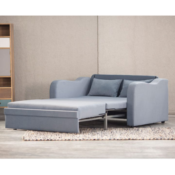 Sofá cama Gala extensible