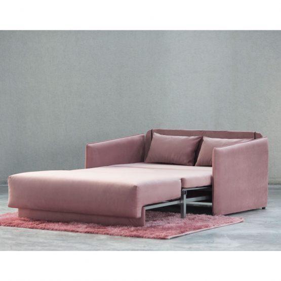 Sofá cama extensible Carmela