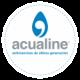 acualine_sello
