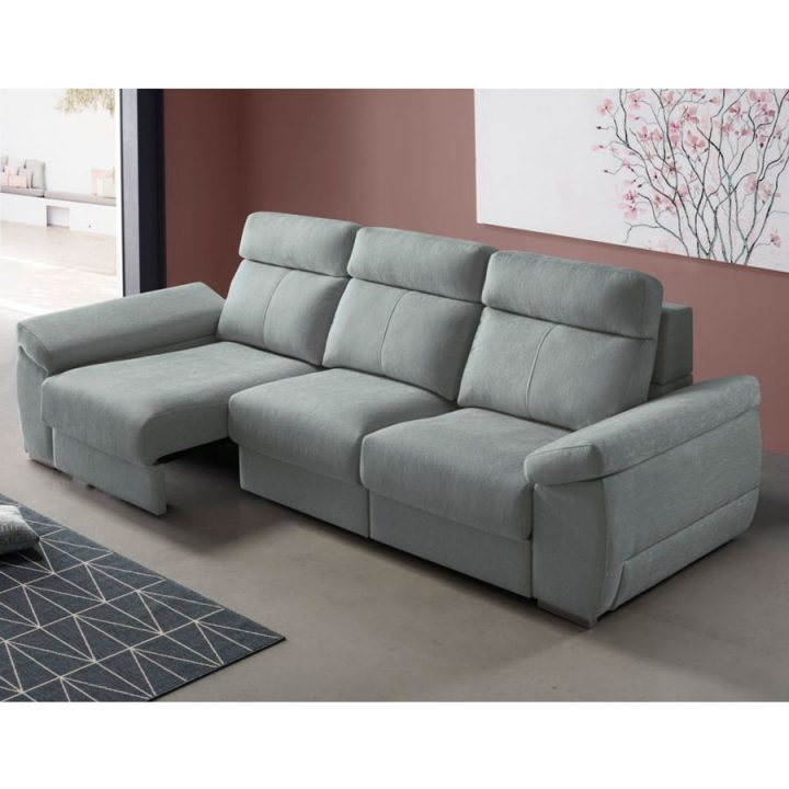 sofá extraíble xxl Aire