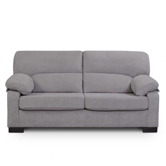 Sofa 2 y 3 plazas economico