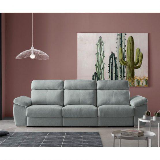 sofá extraíble xxl util cama