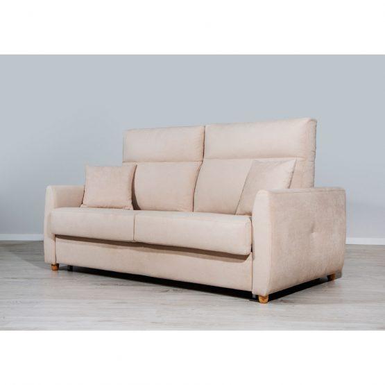 Sofa cama Hela colchón 16