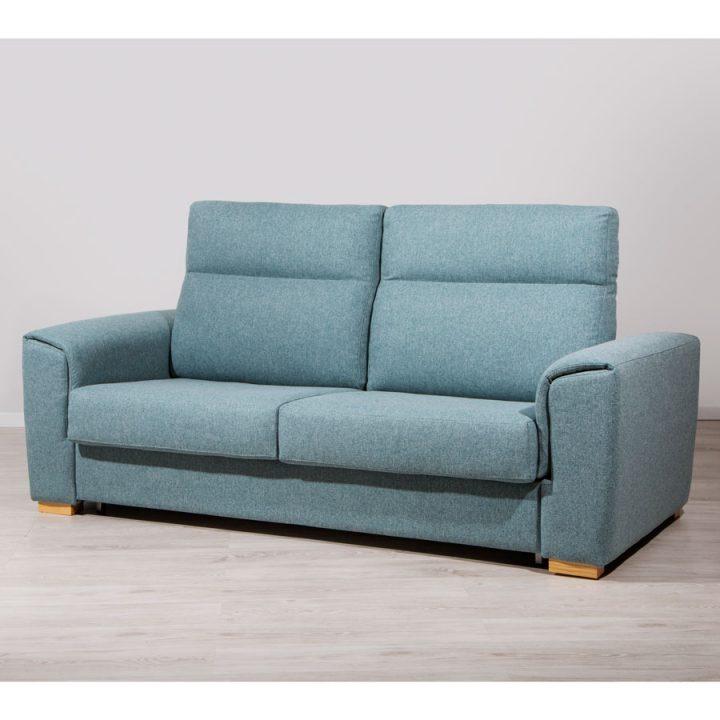 Sofá cama Mikel colchon 16