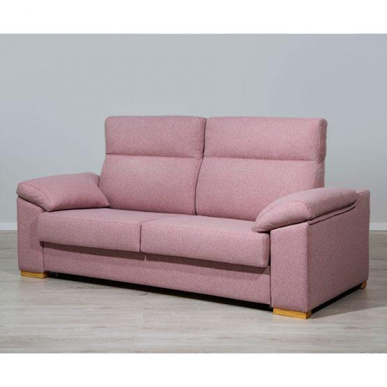 Sofa cama Weses