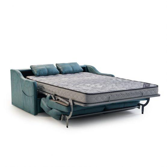 Sofá cama Criss estrecho
