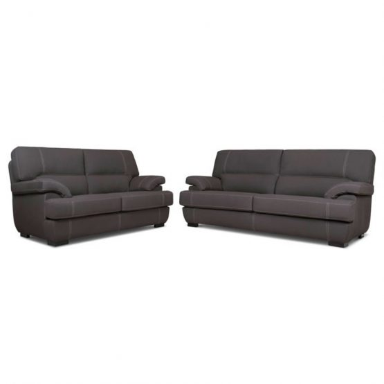 sofá 3 + 2 plazas Roma