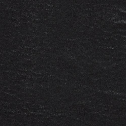 Vitello - Negro
