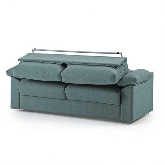 Sofá cama Amberes Mopal