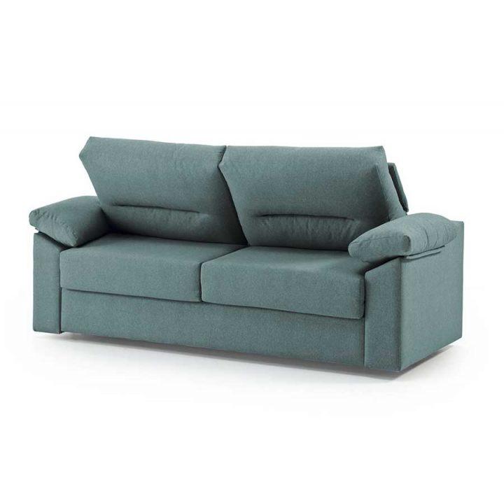 Sofá cama Amberes