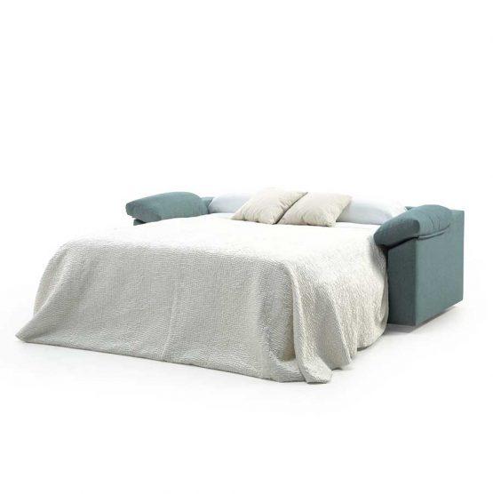 Sofá cama Amberes 140x190