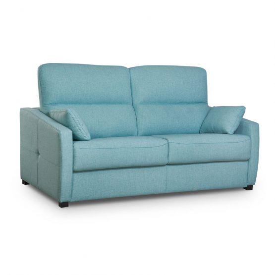 Sofá cama Celia colchón 16