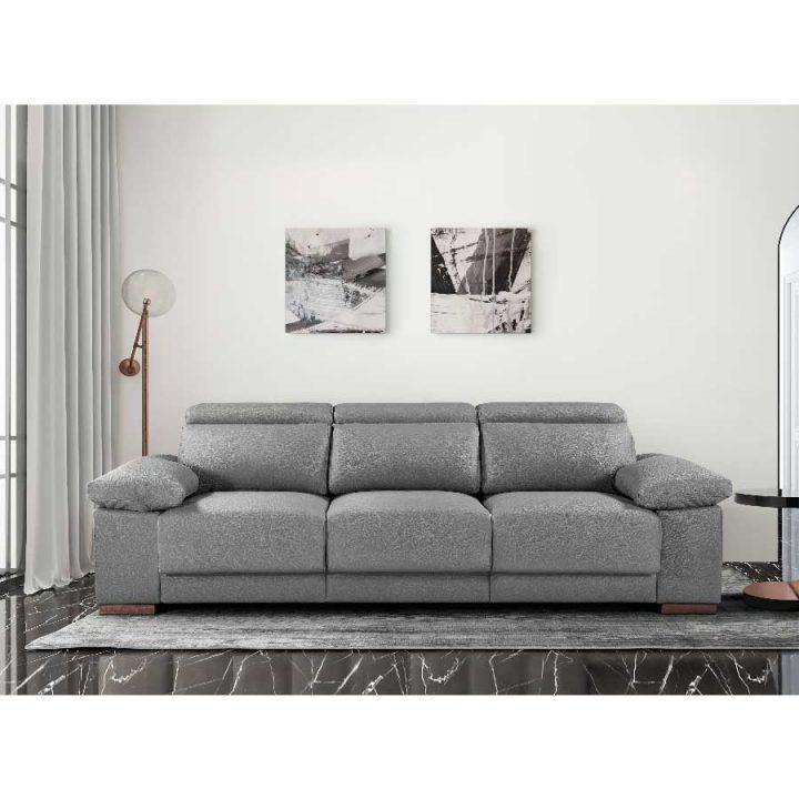 sofa extraible amalia