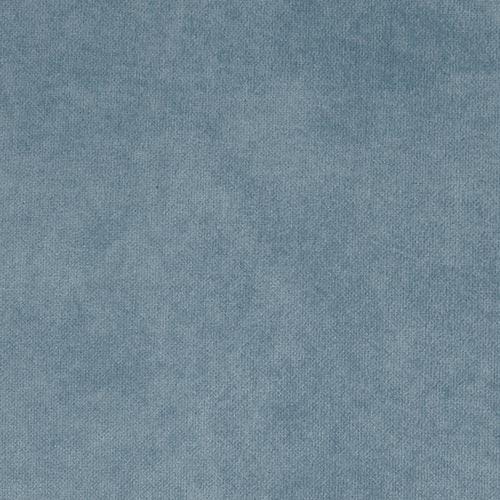 Blue Azul Cielo