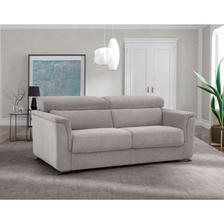 sofá cama lewis italiano