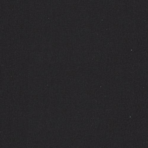 Ares Negro