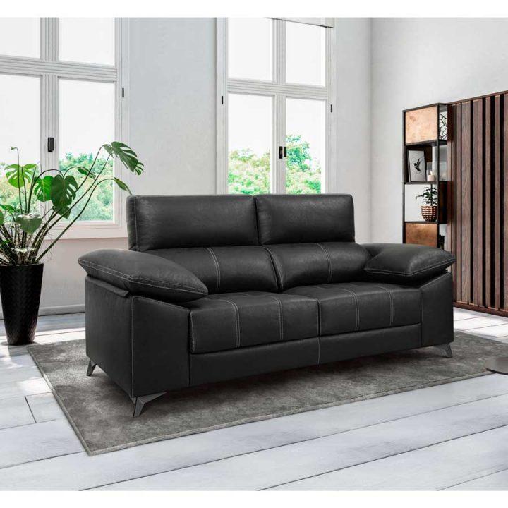sofá extraible Lotus